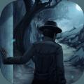 密室逃脱逃出地下监狱无限提示破解版 v1.1