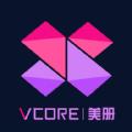 VCore美册mp4破解版app下载安装 v4.1.8