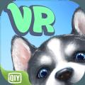 萌宠大人vr无限金币破解版 v1.0.5