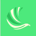 趣研通考研查排名app官方手机版下载 v1.0.3