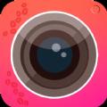 新年美颜相机最新版本app下载 v5.6