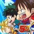 Jumpti Heroes官网版
