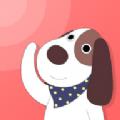 狗狗语言翻译器app中文版软件下载 v3.0.0