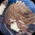 DOLL Demo2中文无限提示内购破解版 v2.2.4
