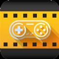 剧能玩手机版app下载 v4.2.8