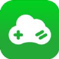 格来伴侣安卓版官方app v1.0
