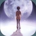 OPUS灵魂之桥完整剧情破解版下载 V1.0.0