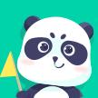 旅行熊猫app手机版官方下载 v1.2.1