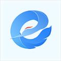 千影浏览器全网看剧vip安卓手机下载 v3.0.0