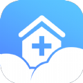 云塾app手机版软件下载 v2.1.1
