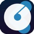 点咖运动app手机版软件下载 v1.0