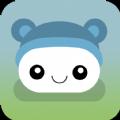 亿部漫画app手机版软件下载 v2.1.2