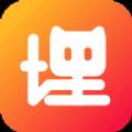 埋堆堆tv版电视版app软件官方下载 v2.0.2