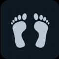 计步工具app手机版软件下载 v6.1