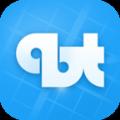 哆达达app手机版软件下载 v1.1.1
