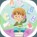 小学英语连连看免费下载游戏 v1.0