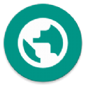 简易浏览器安卓版app下载安装 v1.0