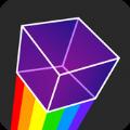 重力立方体安卓游戏下载(Gravity Cube) v1.0