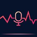 绝地求生主播语音包app软件下载 v1.0