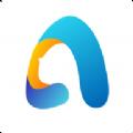 昂秀外语app官方手机版下载 v2.0.2