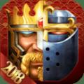 cok列王的纷争变态版内购破解版 v3.38.0