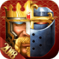 列王的纷争新浪微博版(clash of kings) v3.38.0