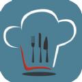 抖音网红菜谱app苹果版软件下载 v1.0.1