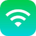 迅捷WiFi设置密码管理器app下载 v1.1.3
