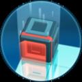 库伯推箱子游戏安卓版 v1.08