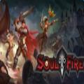 灵魂之火手游官方网站安卓版(Soulfire) v1.0