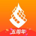 杉果游戏商城steam官网客户端下载 v2.6.0