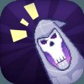 死神来了Death Coming游戏中文汉化版 v1.1.4.611