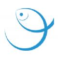 小鱼通手机版app软件下载 v1.0.0