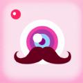 全能美颜相机官方最新版app下载 v3.2.4