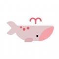 鲸余qq气泡app最新版本下载 v1.7