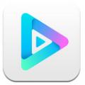 不太灵影视app手机版官方下载 v1.0