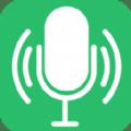 吃鸡语音包app手机版下载安装 v1.0