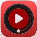 爆款vip影视官方app下载手机版 v1.0