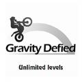 重力抗拒无限生命完整破解版 v1.1.6