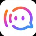 溜溜社交软件app手机版下载 v1.0.1