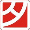 番禺融媒客户端app官方下载 v1.0