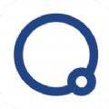 数企ios苹果版手机下载 v2.1.7