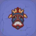 祖玛之星座传奇游戏安卓版 v1.3.6