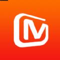芒果TV国际版app软件下载 v5.7.2