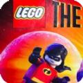 乐高超人总动员安卓游戏手机版 v1.0