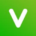 维词学生版app下载外研版 v1.0