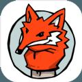 Pocket Cowboys游戏安卓中文版 v0.0