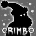 残酷圣诞官网安卓版 v1.4.3
