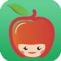 幼教园地app官方版软件下载 v3.0.1