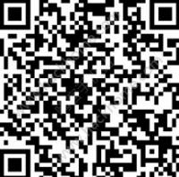 拼多多高佣联盟app在哪下载?拼多多cps高佣联盟app下载地址介绍图片2